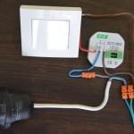 O LEDach ściemnialnych… bez ściemy