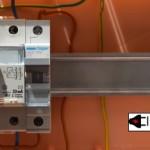 Strażnik elektronów – rzecz o wyłączniku różnicowoprądowym cz.2