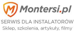 montersi.pl