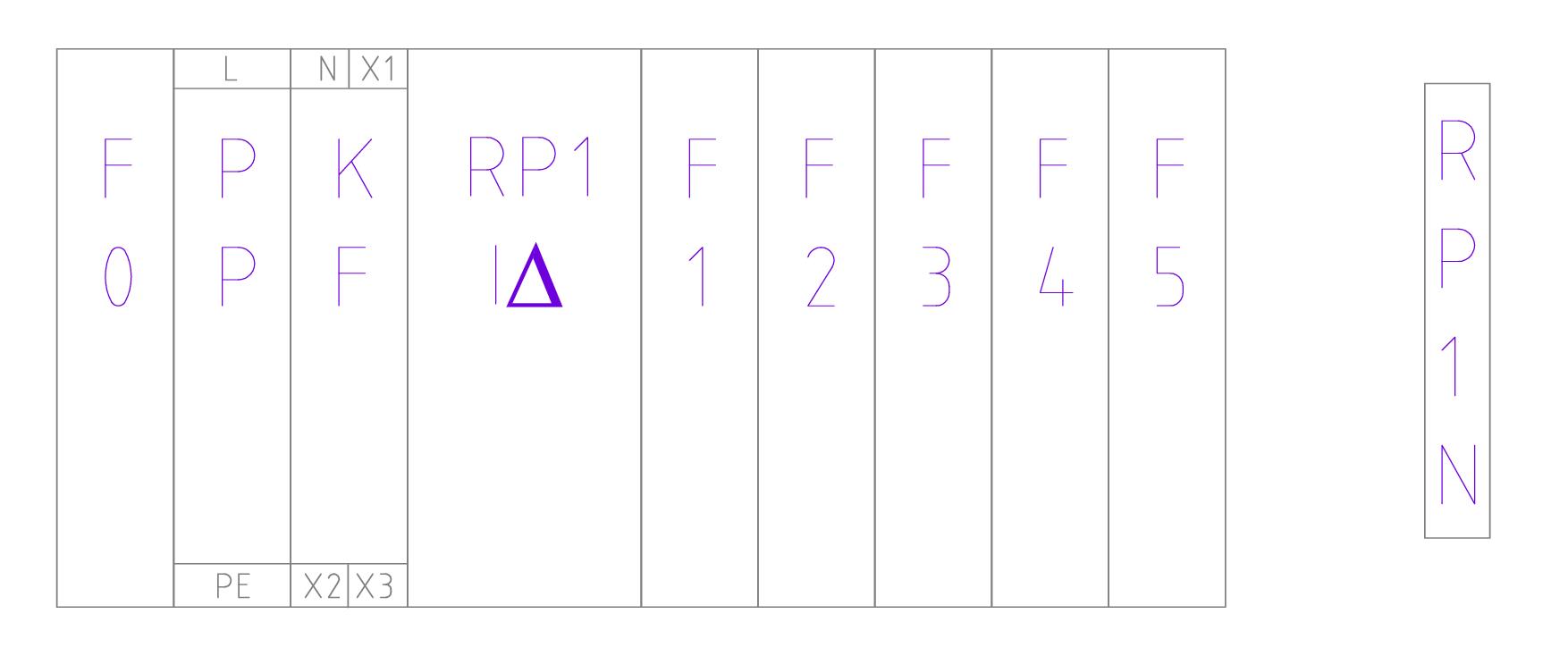 Moduły_Null