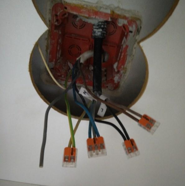 Zakup I Podlaczenie Plyty Indukcyjnej Elektrykadlakazdego Pl