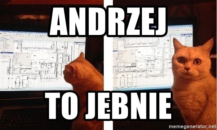 andrzej-to-jebnie-1.jpg